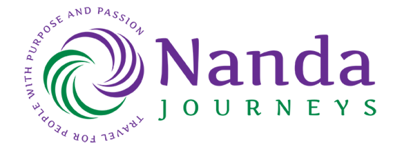 Nanda Journeys Blog