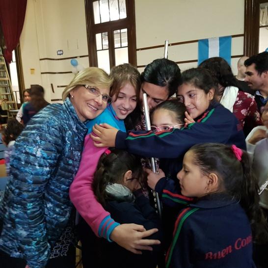 2017-31-07_colegio_buen_consejo_15