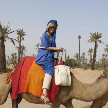 music ed morocco nanda (2)