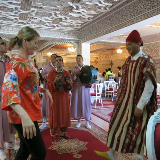 music ed morocco nanda (4)