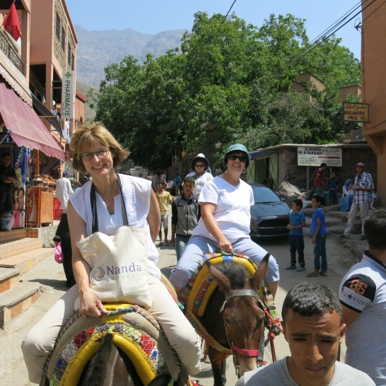 music ed morocco nanda (7)