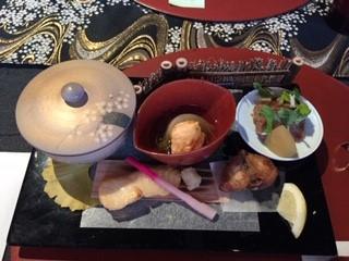 nada_japan-food