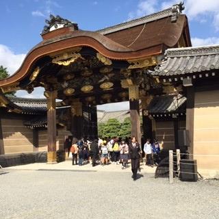 nada_japan_temple